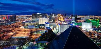 MortgageConsumer.comLas Vegas Home Loans - MortgageConsumer.com