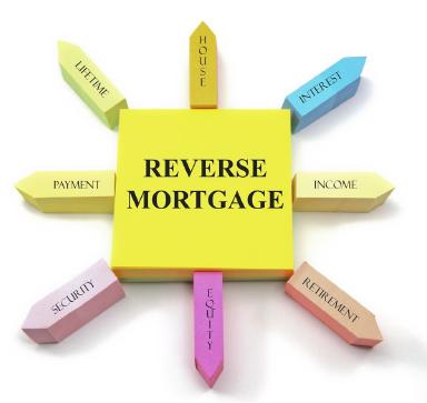 MortgageCons... Reverse Mortgage