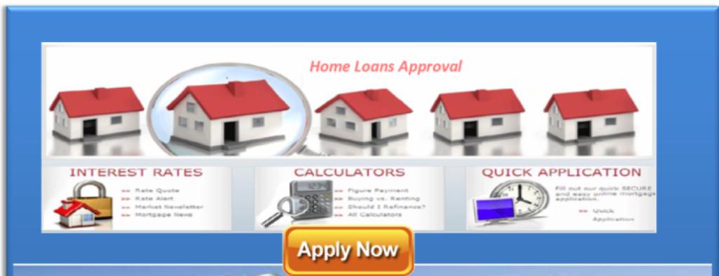 refinance mortgage Valencia