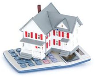 refinance Castaic