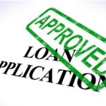 home loan refinance Valencia