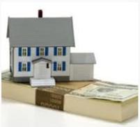 home loan refinance Palmdale